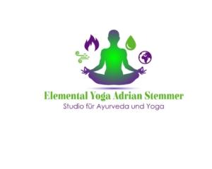 Studio für Ayurveda und Yoga