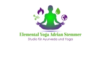 Elemental Yoga Stemmer